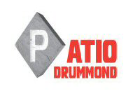 Logo Patio Drummond