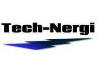 logo tech-nergi